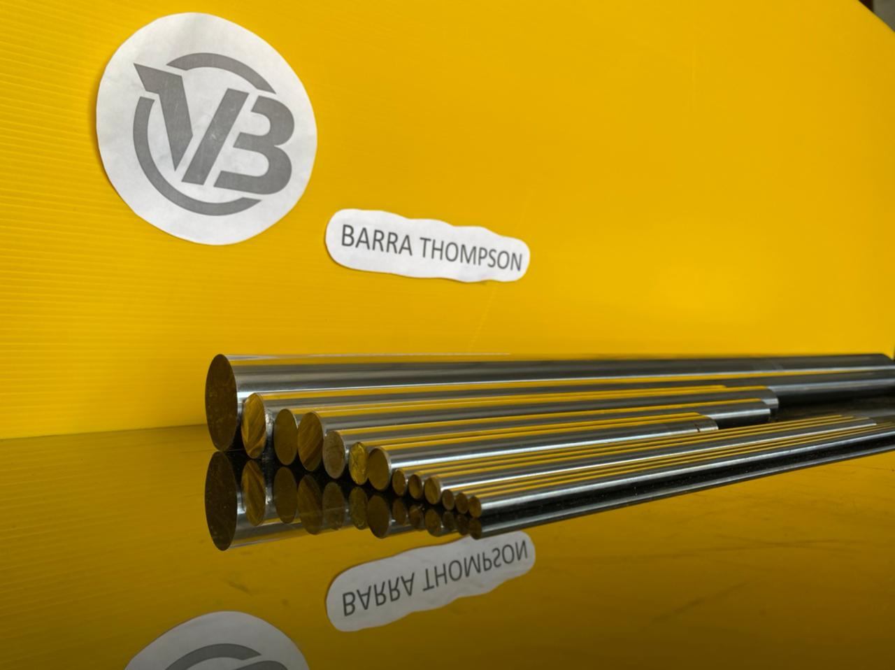 barra-thompson