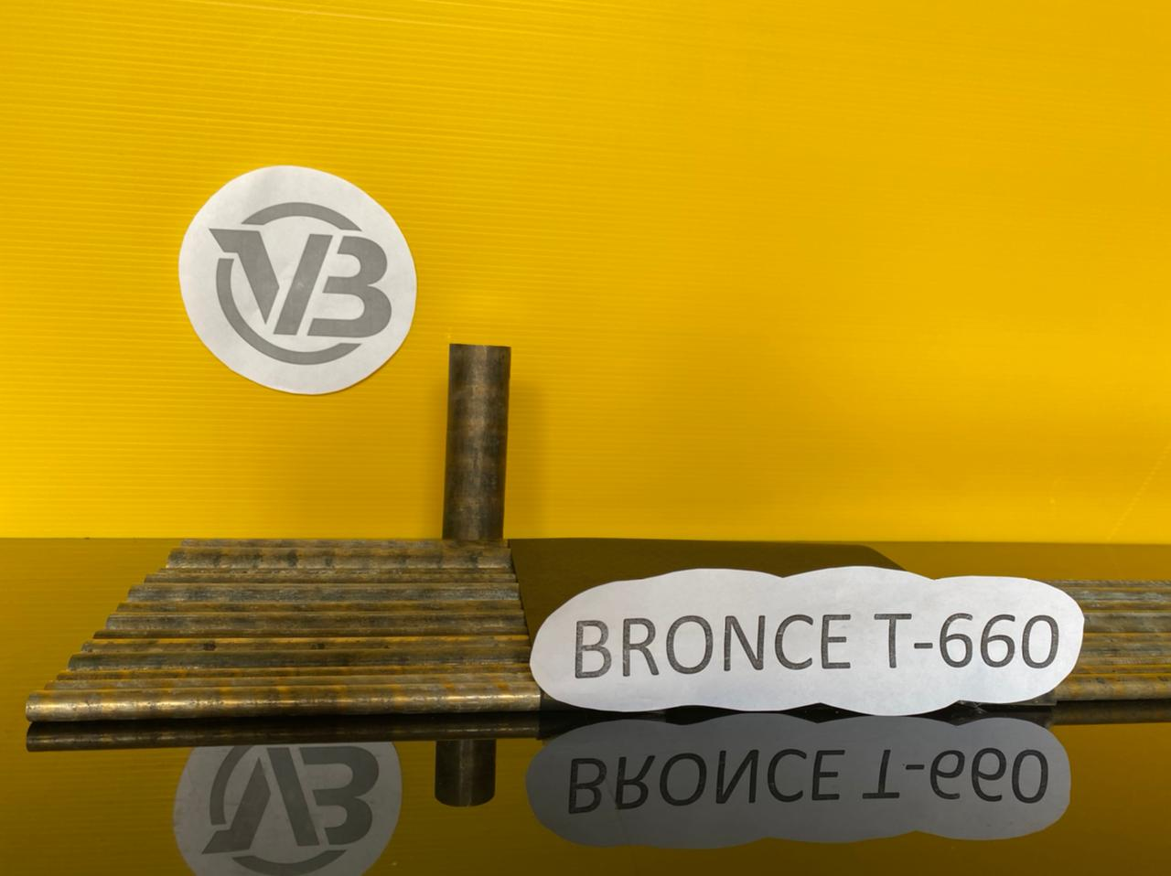 bronce-t-660