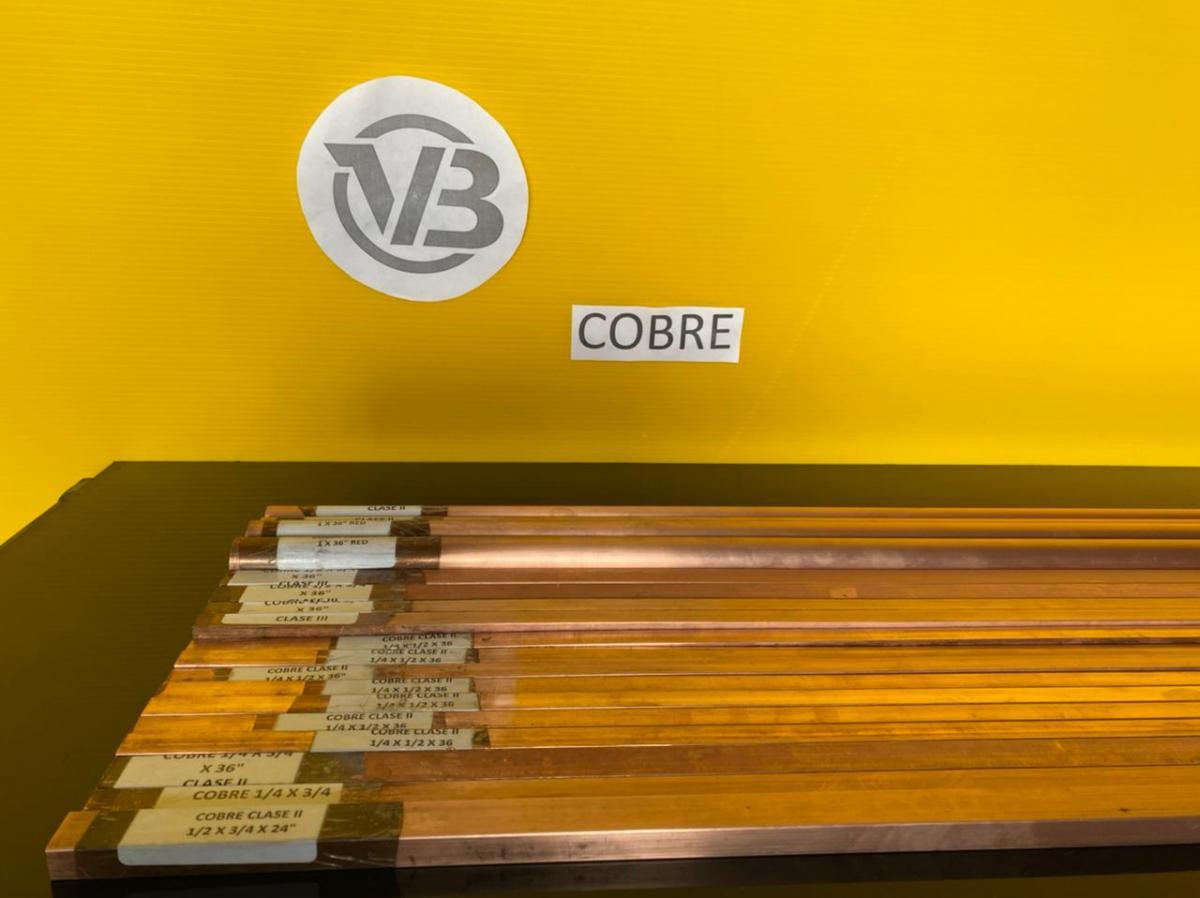 COBRE-1