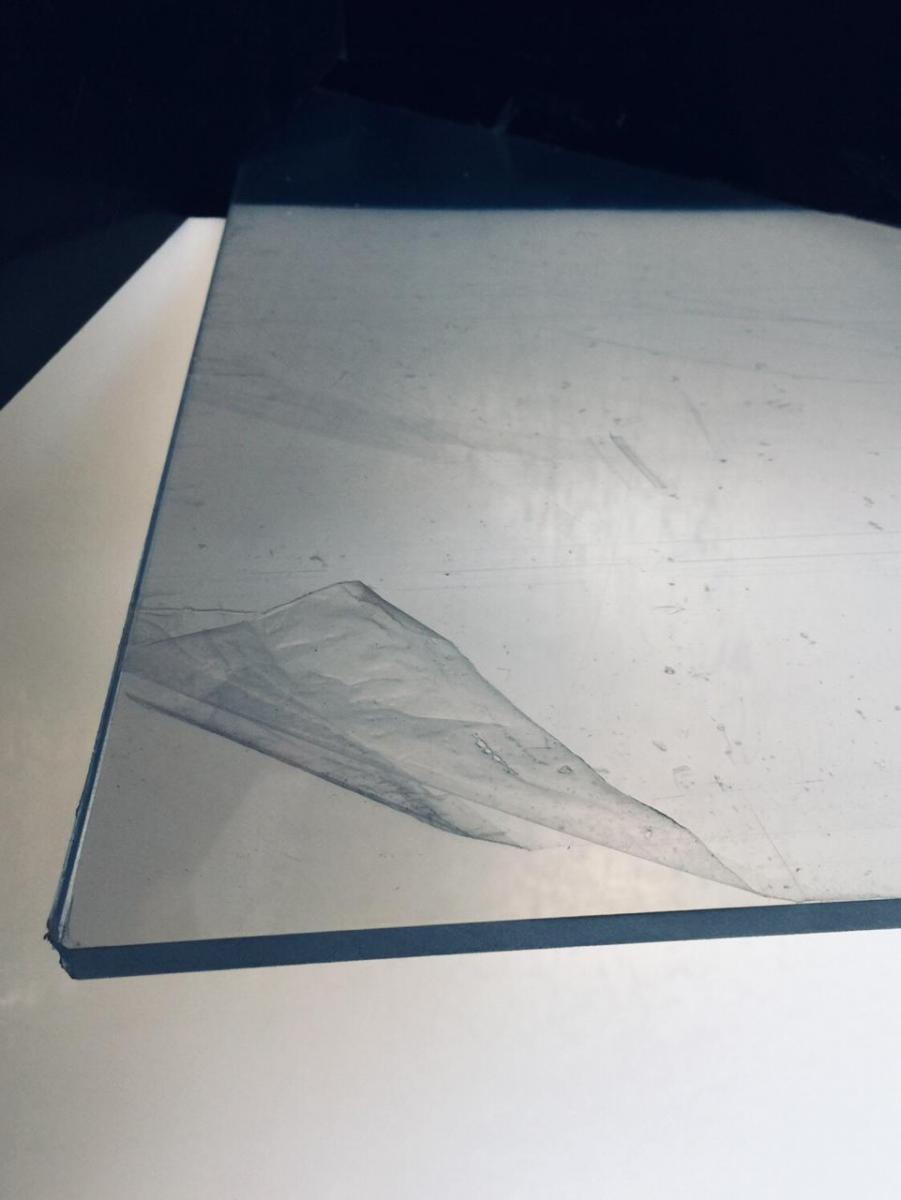 pvc-transparente-vazbros-7