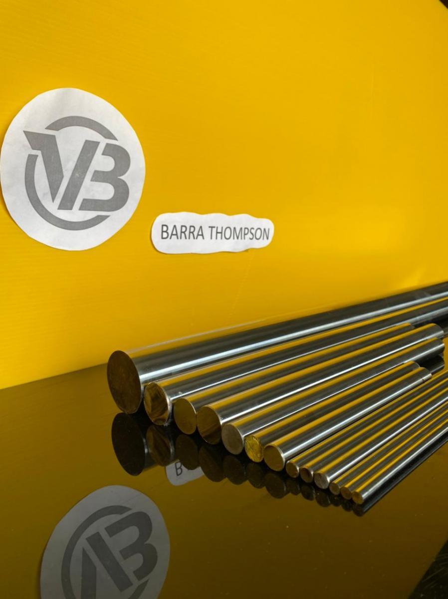 barra-thompson-4
